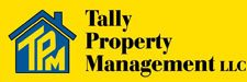 Tally Property Management